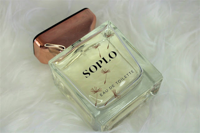 colonia_perfume_soplo_mercadona_deliplus