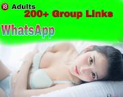 New Girl Whatsapp Group Links 2020- Whatsapp Group Links India
