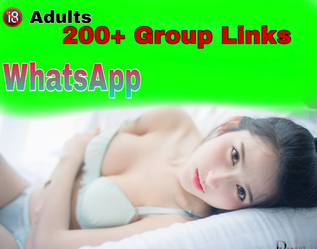 New Girl Whatsapp Group Links 2020- Whatsapp Group Links India