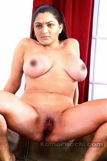 Sex pic kushboo naked with boys