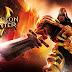 Game DUNGEON HUNTER 5 MOD v3.9.1g Desember 2018