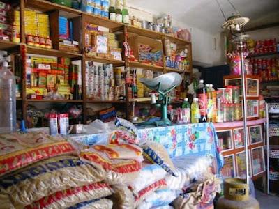 الحكومة تعلن عن لائحة أسعار المواد الغذائية الأساسية..