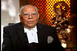 jethmalani-retires-from-active-advocacy-profession