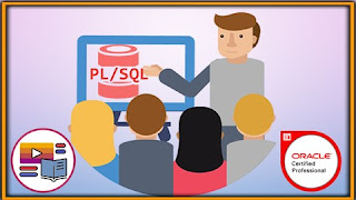 Oracle PL/SQL Programming & Certification  | 100% Off Udemy Coupons