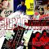 Sumut Kaya Sineas Berbakat, Disarankan Pembangunan Studio Film Lokal