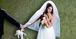 رواية زواج طفلة رنيم ومصعب الجزء الخامس