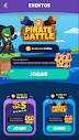 Perguntados 2 chega em alto-mar com novo modo 'Pirate Battle'
