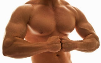 Increased Muscle Mass helps Slimming or Fattening?