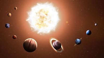 Cele mai afectate zodii ale lunii iunie 2021 din cauza lui Mercur retrograd
