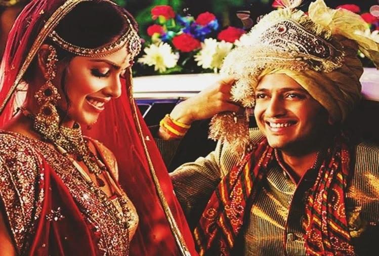 bollywood-stars-secret-relationship-and-marriage-like-rekha-sridevi