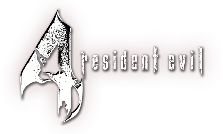 Download D3dx9_30 dll Resident Evil 4 | Fix Dll Files