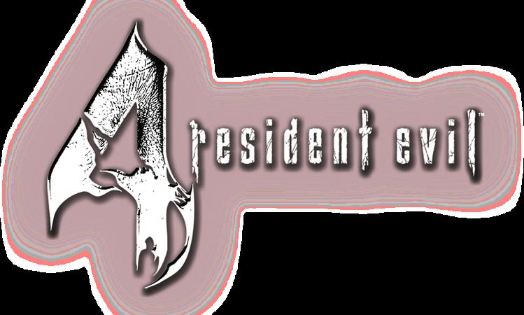 archivo d3dx9 30.dll para resident evil 4 pc