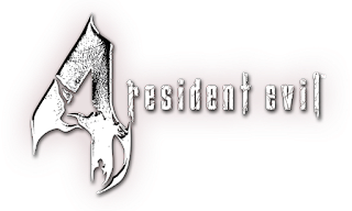 Download D3dx9_30.dll Resident Evil 4 | Fix Dll Files Missing On Windows And Games