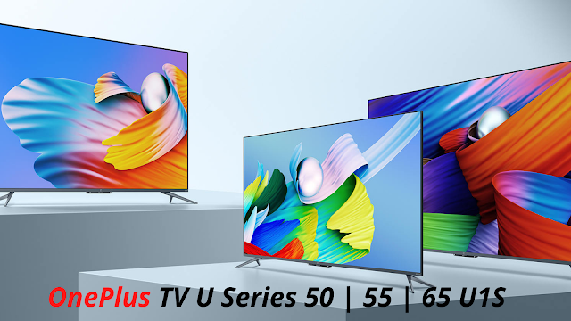 OnePlus Nord CE 5G and OnePlus TV U1S on the market today: chance to win a phone or TV for free!