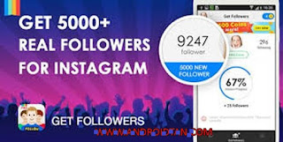 instagram-auto-follower-v2.0-free-download