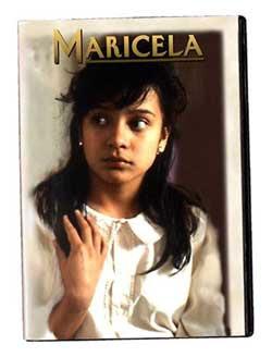 Maricela (1986)