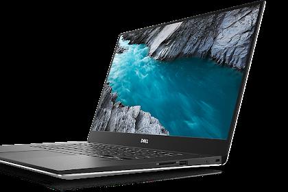 Hal Sepele yang Bisa Sebabkan Laptop Cepat Rusak