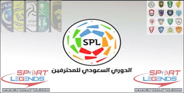 ملخص واهداف الأهلي السعودي وأبها