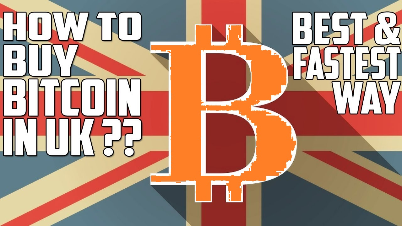 Buy bitcoin in uk best and fast way cryptocurrency kart bitcon uk ccuart Choice Image