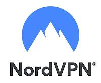تطبيق NordVPN