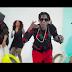 Video | Nukta Ft Ferooz - Natafuta | Download