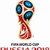 WORLD CUP 2018:Countries preliminary list