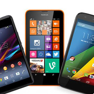 https://www.happytohelptech.in/2020/06/best-smartphone-processors-ranking-best20.html