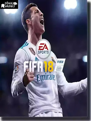 Fifa-18-pc-game-free-download-for-pc