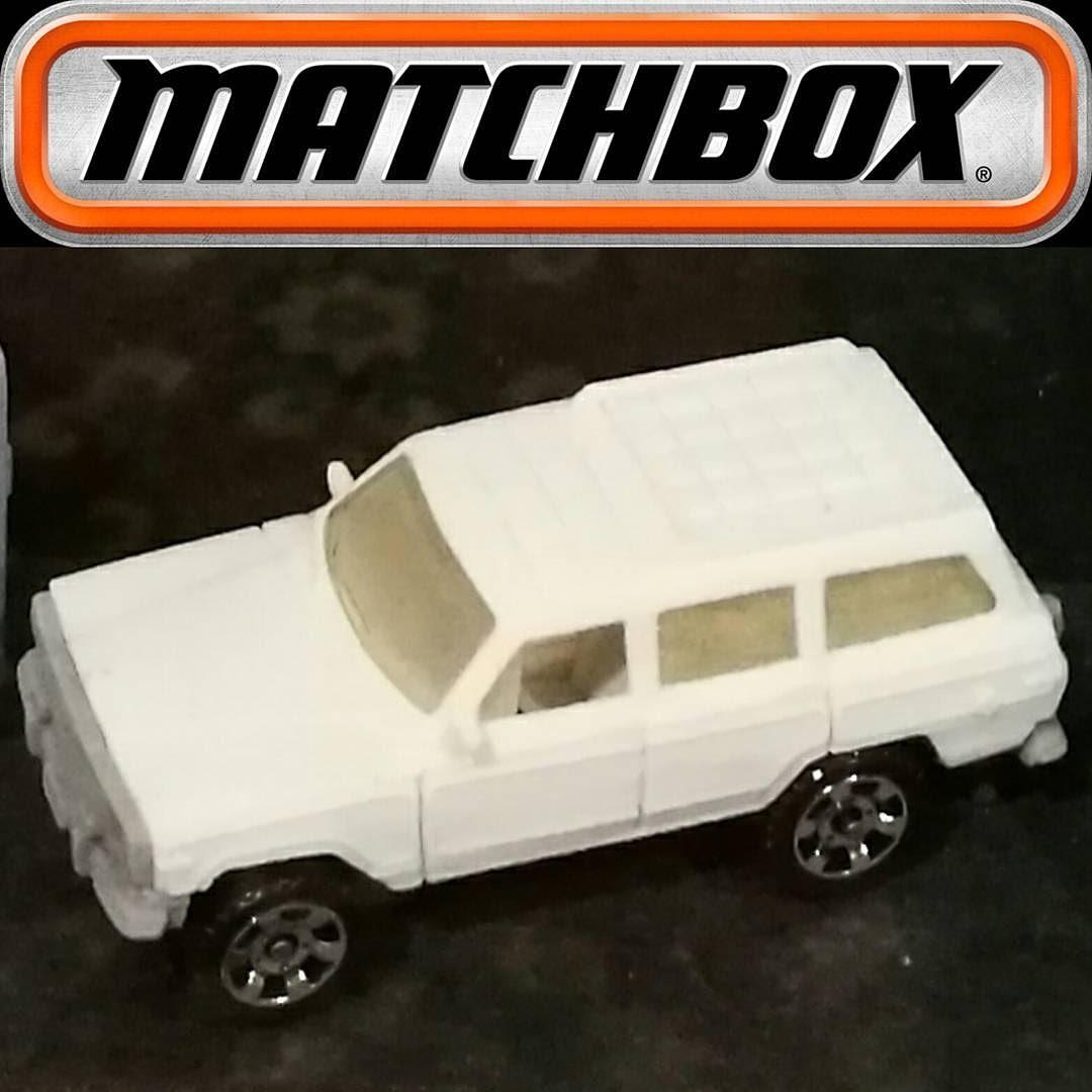 Diamond Auto Group Is A Auburn Buick Chevrolet Gmc: 3inchDiecastBliss: Matchbox 2018 New Tools