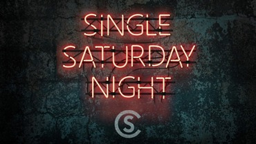 Single Saturday Night Lyrics - Cole Swindell