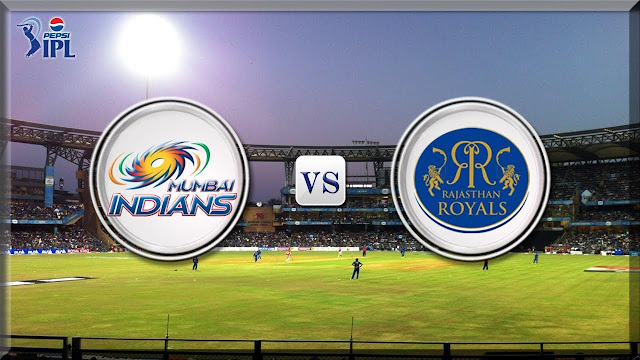 Website-to-watch-IPL-Online