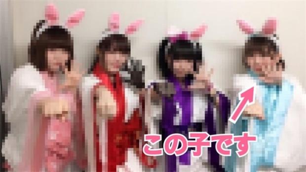 FC2 PPV 1372477 【自宅撮影⑦】正真正銘の元地下アイドルとSEX レビ...