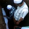Allahu Akbar! Jenazah Kiai di Bondowoso Masih Utuh Meski Telah Dikubur 4 Tahun Silam