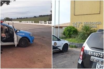 https://www.vnoticia.com.br/noticia/3936-pm-prende-homem-com-mandado-de-prisao-em-aberto-na-divisa-do-rj-com-o-es