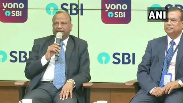 Yes Bank Crisis: SBI to invest Rs. 2450 crore for bank customers.
