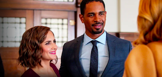 Love, Guaranteed Netflix Cast, Ages, Wiki, Biography, Release Date and Trailer Explained