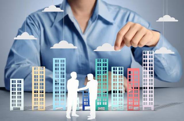 Contoh Peluang Usaha Sampingan Yang Cocok Untuk Karyawan