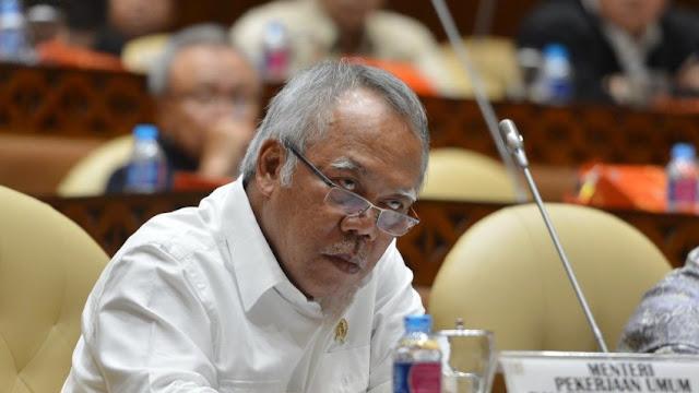 Jika Diturunkan, Tarif Tol Trans Jawa Butuh Subsidi Rp380 Miliar