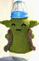 http://www.ravelry.com/patterns/library/yoda-baby-bottle-cozy