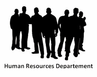 Contoh Surat Serah Terima Jabatan pada Perusahaan Swasta