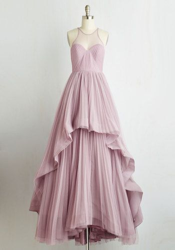 vintage-prom-outfit