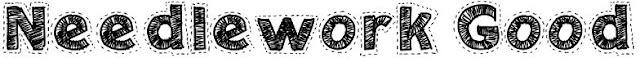 tipografia costura