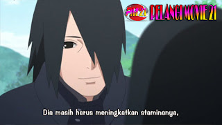 Boruto-Episode-50-Subtitle-Indonesia