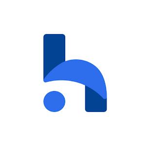 Habitify full apk latest