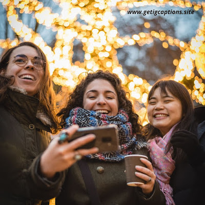 Selfie Captions,Instagram Selfie Captions,Selfie Captions For Instagram