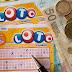 'BankGiro Loterij biedt meeste kans op miljoenenprijs'