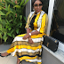 Ini Edo finally reveals the man she's in love with