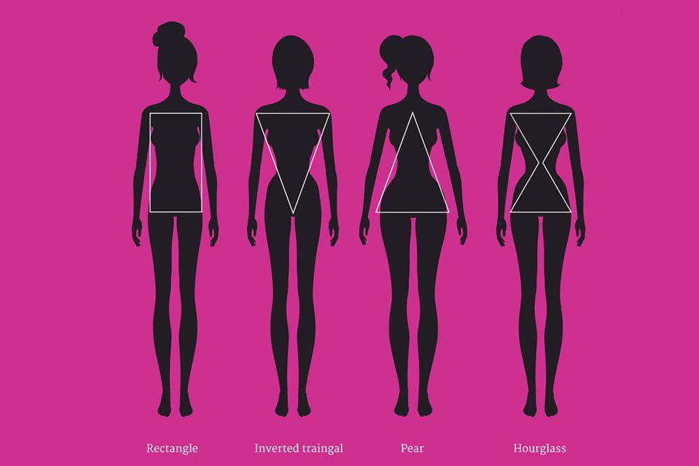 rok mini yang sangat pendek