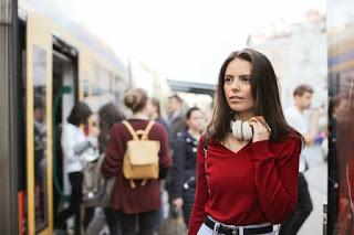 Penelitian tentang aroma kopi terhadap stres