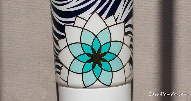 Pacifica Coconut Milk Cream to Foam Face Wash — пенка для умывания, отзыв